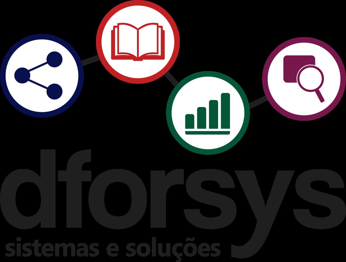 Dforsys Sistemas e Soluções Ltda.