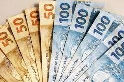 Moeda Real, dinheiro brasileiro